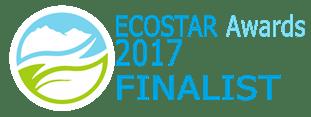 EcoStar-2017-FINALIST-sm