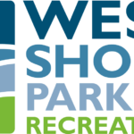 West Shore Parks & Recreation Society