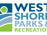 West Shore Parks and Recreation Society