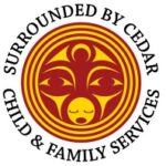 Surrounded by Cedar Child & Family Services